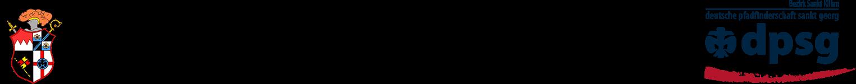 DPSG Stamm Greiffenclau